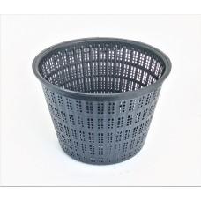 Finofill Aquatic Basket 2 Ltr Round