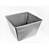 Finofill Aquatic Basket 30 Lt square