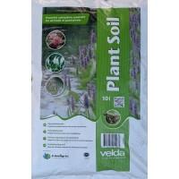 Aquatic Compost 10Lt
