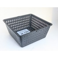 Finofill Aquatic Basket 2.5 Ltr Square