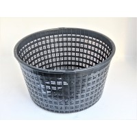 Finofill Aquatic Basket 3.5 Ltr Round