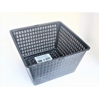 Finofill Aquatic Basket 5 Ltr Square