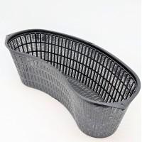 Finofill Aquatic Basket 8 Ltr Contour
