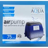 EA Aqua AirTec 75 Air Pump