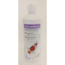 NT Labs Formaldehyde 1lt