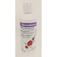 NT Labs Formaldehyde 500ml