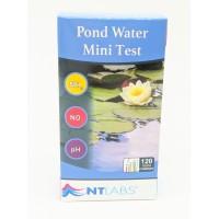 NT Labs Mini Test