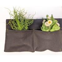 Planting Pockets (2m)