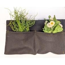 Planting Pockets (1m)