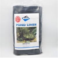 3m x 2m HD PVC Flexi Pond Liner
