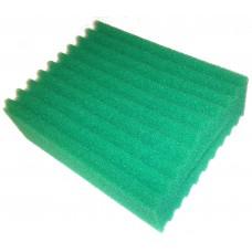 Oase BioSmart Foams Green
