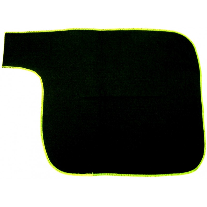 Filter Bag FB10 x 10
