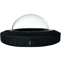 Velda Fish Viewing Dome Medium
