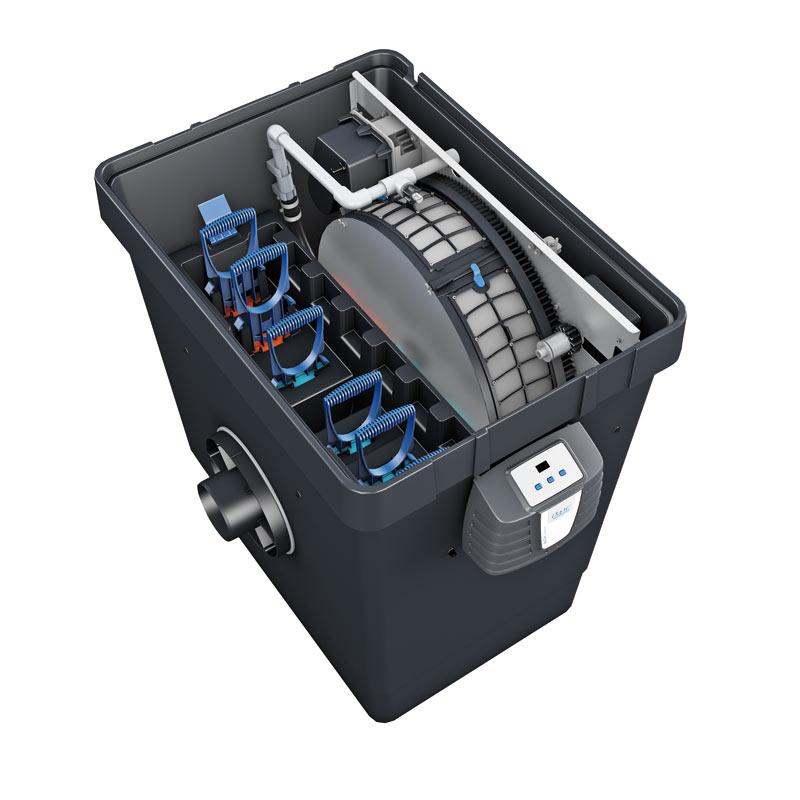 Oase BioTec Premium 80000