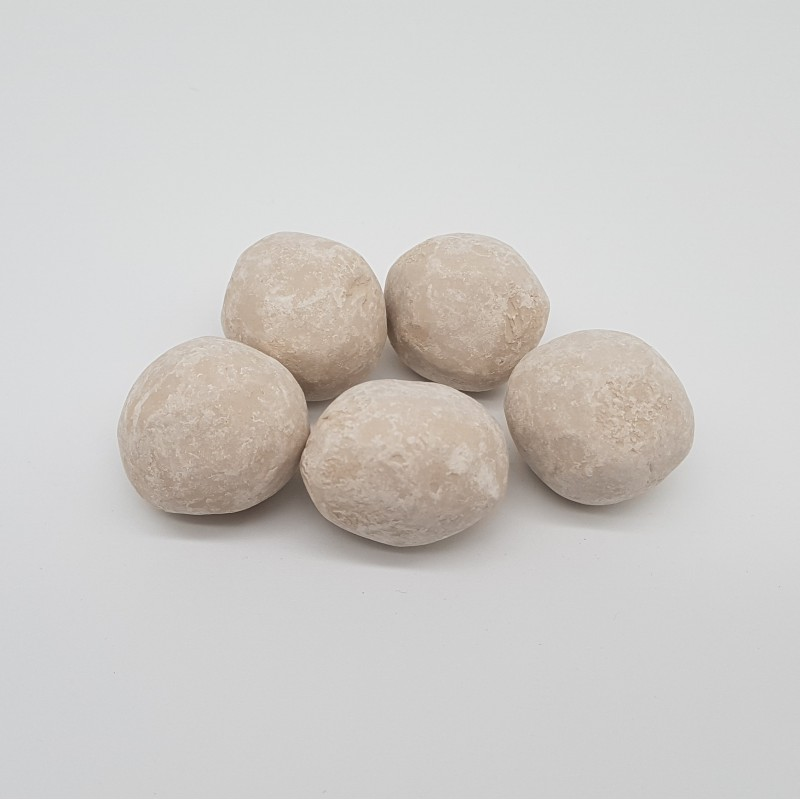 Plant Growth Balls - 5 Pack