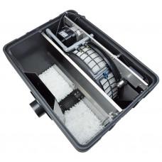 Oase Proficlear Premium Compact pump fed