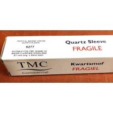 TMC Proclear Ultra, Ultima Quartz 30-55w