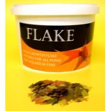 Wayside Flake 200g