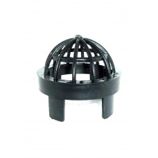 """2"""" Solvent Weld Grill"""