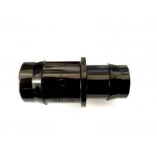 Hose Connector Reducer 32-25mm
