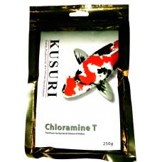 Kusuri Chloramine-T 250g