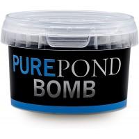EA Pure Pond Bomb
