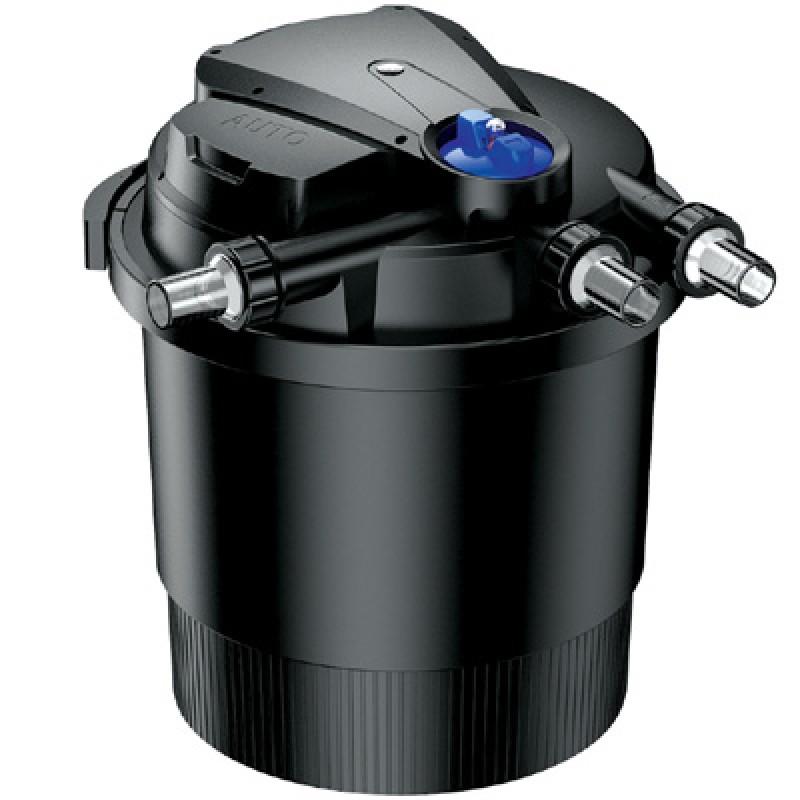 PondXpert Spinclean Auto 30000 Pressure Filter