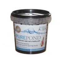EA Pure Pond 1000ml