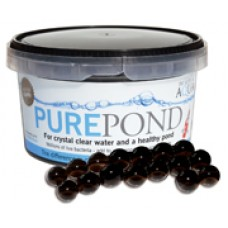 EA Pure Pond 500ml