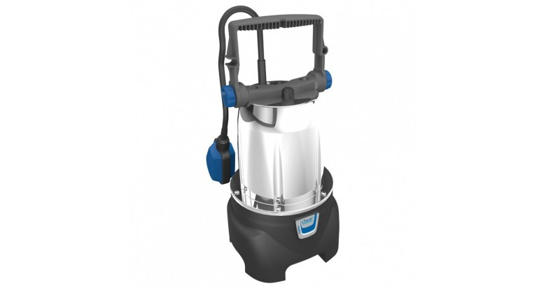 Drainage pumps by Oase