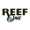 Reef One