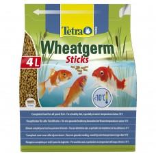 Tetra Wheatgerm Stick 780g